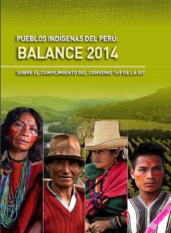 Balance_2014