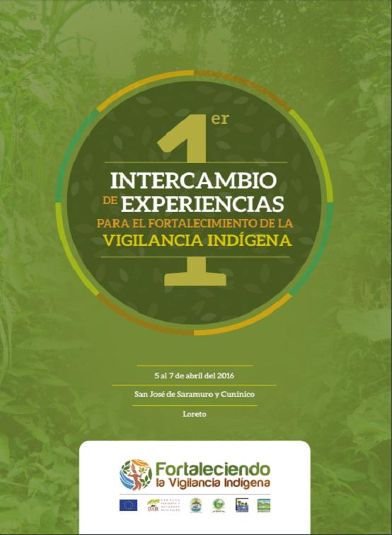Intercambio_Experiencias
