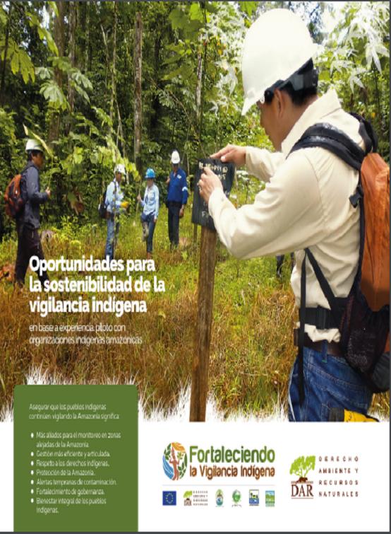 Oportunidades_Vigilancia_Indigena