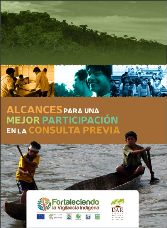Participación_Consulta_Previa