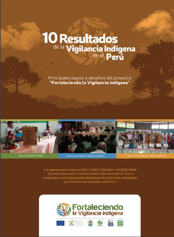 Resultados_Vigilancia_Indigena