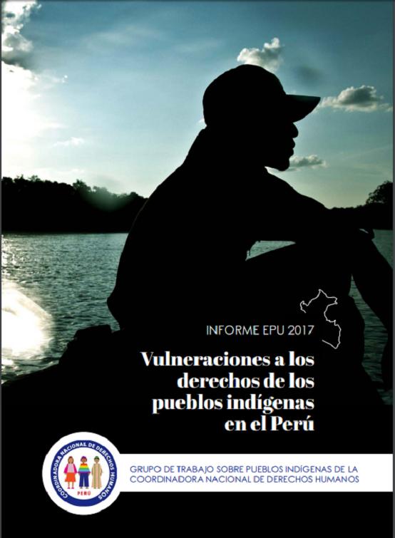 Vulneracion_Derechos_Indigenas
