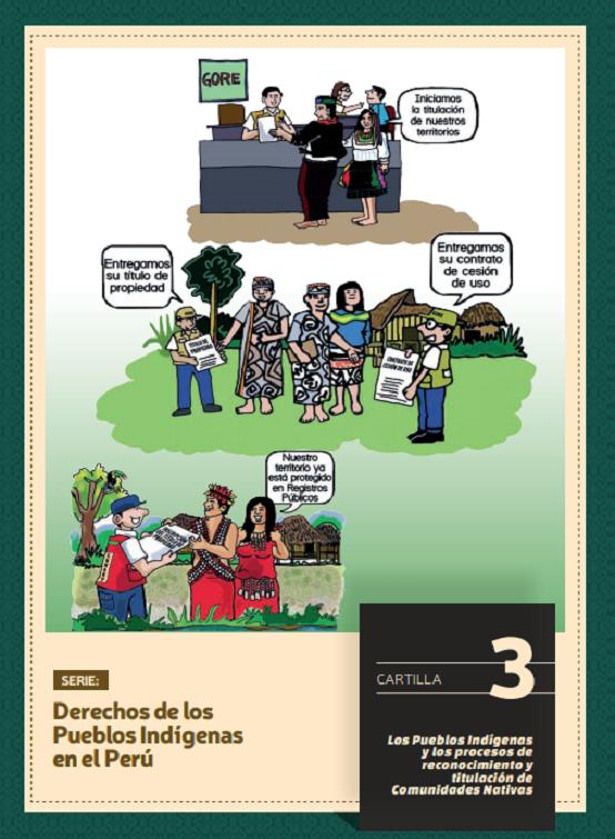 Derechos_Indigenas_3
