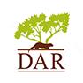 Derecho, Ambiente y Recursos Naturales