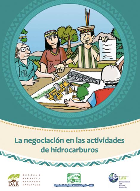 Negociación_hidrocarburos