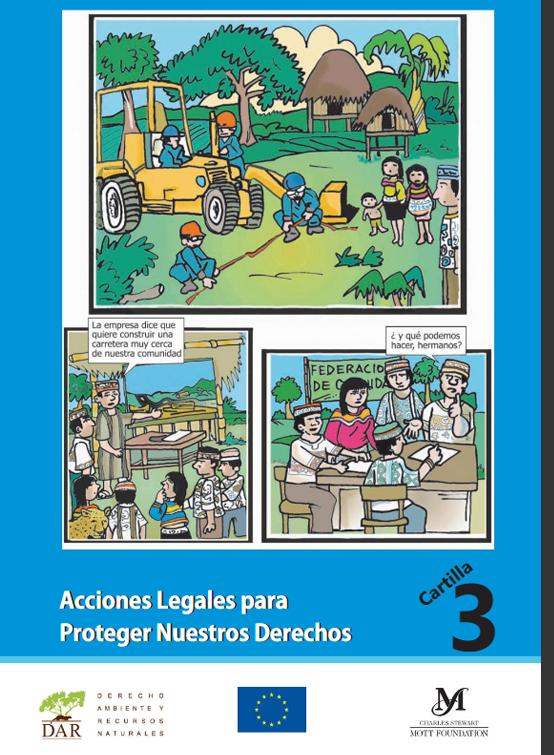 acciones_legales_proteccion_derechos