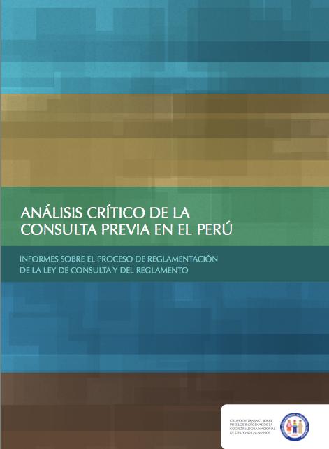 analisis_consulta
