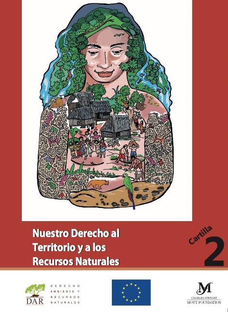 cartilla_derecho_territorio_2