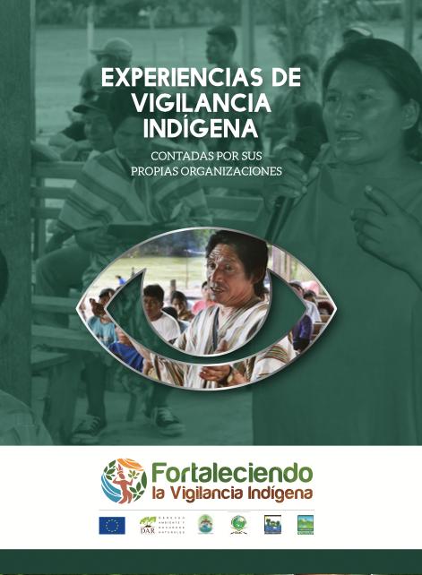 Experiencias_vigilancia_indígena