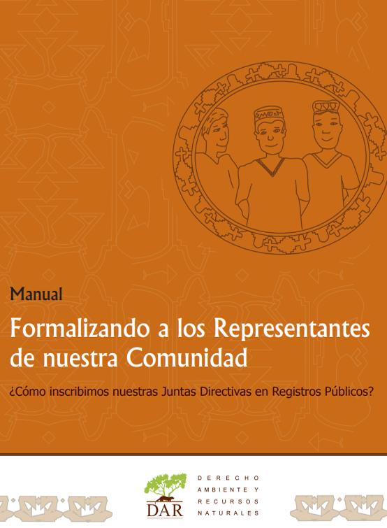 formalizando_representantes_comunidad