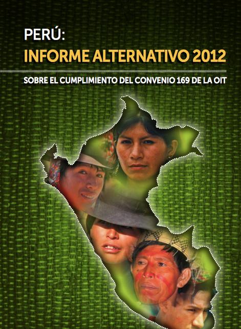 informe_alternativo_2012