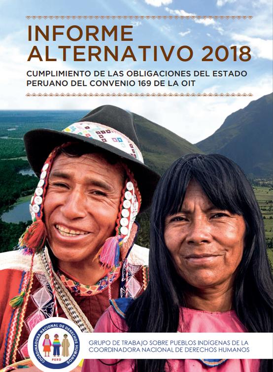 informe_alternativo_2018