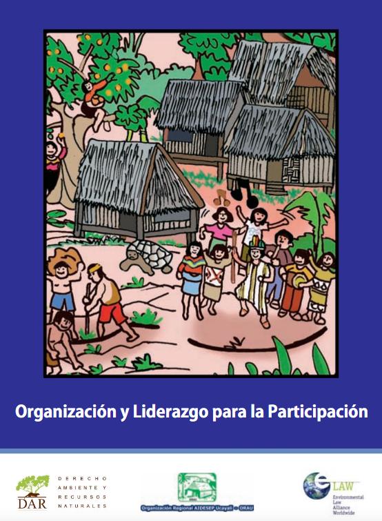 organizacion_liderazgo_participacion