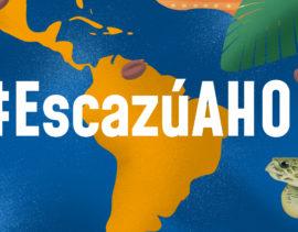 #EscazúAHORA: Países signatarios del Acuerdo se reúnen en Costa Rica